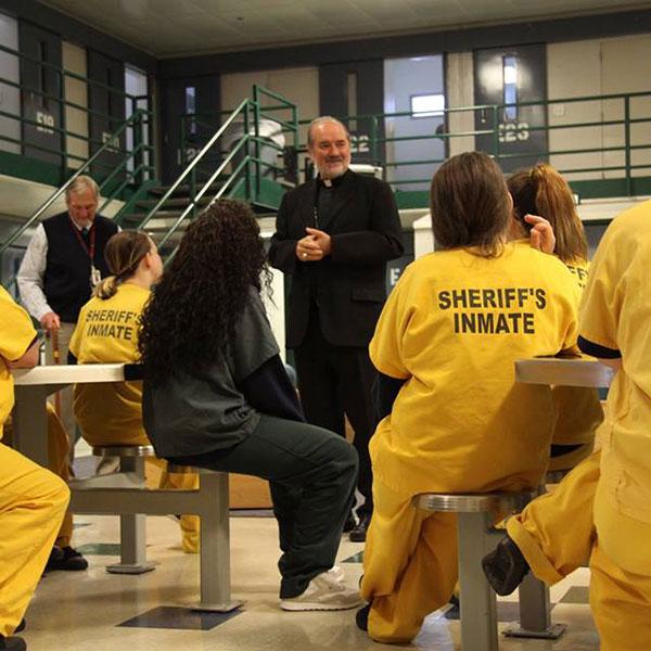Barnstable Correctional Facility