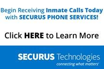 securus technologies logo