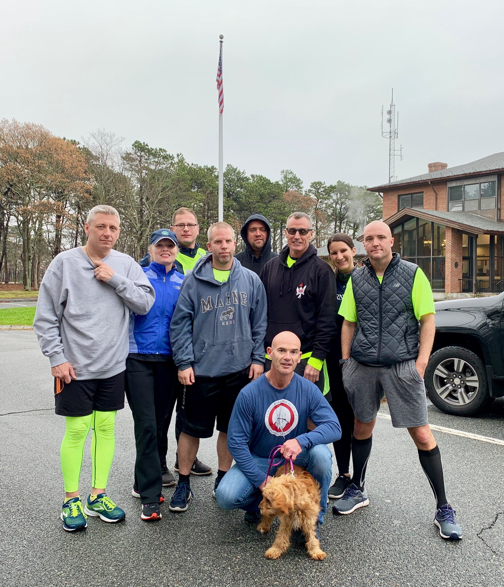 ruck team May 2019 2